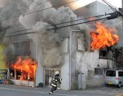 千葉 市 中央 区 火事