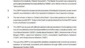 Writing A Proposal Example Recycling Proposal Template The Hakkinen