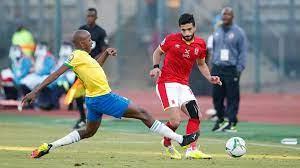 دوري أبطال أفريقيا: الترجي التونسي والوداد المغربي في مهمة قلب التخلف أمام  الأهلي وكايزر تشيفس