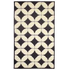 washable kitchen rugs from bed bath beyond throughout plan 11