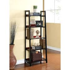 white leaning bookcase ladder bookcase wide leaning bookcase cool bookcases for inch high bookshelf white white leaning bookcase
