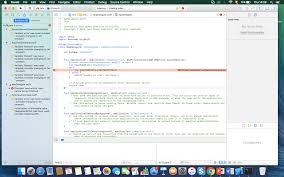 Updated To Swift 3 Broke My Swifty Json Code Stack Overflow