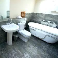 lino flooring bathroom vinyl bathroom flooring bathroom vinyl flooring vinyl flooring bathroom luxury vinyl bathroom