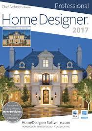 Home Designer Professional Review Chief Architect Home Designer Pro 2017 Customer Reviews Home