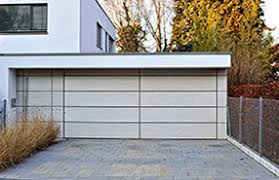 amarr garage doorAmarr  Garage Door Repair Apollo Beach FL