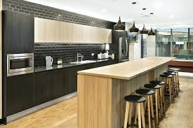 office break room ideas. Office Kitchen Ideas Design Inspiring Fine Perfect  Designs Table Endearing For . Break Room