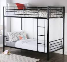 10 Best Loft Beds 2019 - Loft Bed In-depth Review (Value for Money)