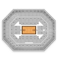 Coliseum Renovation Seating Chart Iowa State Cyclones Basketball Seating Chart Iowa State