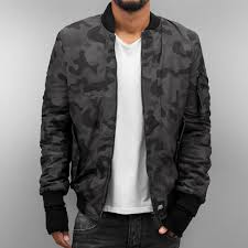 sixth june jacket er camou in camouflage men 100 high quality sixth june leather jacket