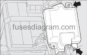 fuse box fiat punto 3 fuse box diagram