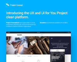 Ui Design Templates Psd Project Showcase Ui Design Template Psd