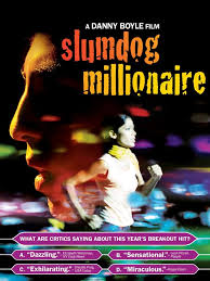 best slumdog millionaire images movie cinema  slumdog millionaire