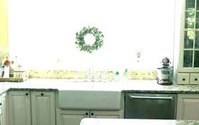 33 inch white fireclay farmhouse sink sinks farm stainless steel a double kitchen cast iron