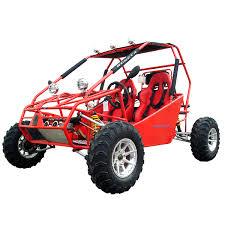 roketa gk 06 250cc go kart parts roketa go kart parts all go roketa gk 06 250cc go kart parts roketa go kart parts all go kart brands go kart parts go kart accessories monster scooter parts