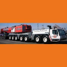Ltm 1200 1 Load Chart Liebherr Ltm 1300 6 2 All Terrain Crane