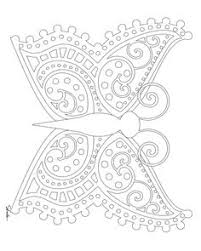 Small Picture Summer coloring pages Coloring Pages Holidays Seasons