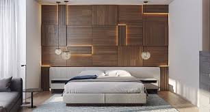 modern master bedroom designs. Brilliant Bedroom Strikingwoodpanelsinmodernmasterbedroomdesignconceptbedroomdesign Ideasmodernmasterbedroomdesignjpg 770411 And Modern Master Bedroom Designs