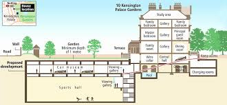 underground house plans. Interesting Underground Partially Underground House Plans Elegant Earth Sheltered Home Of 16  Lovely And H