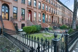 328 president street brooklyn ny