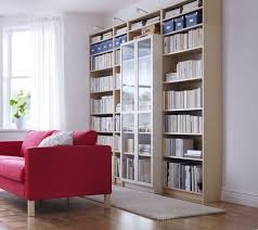 100 Best Ikea Hacks Images On Pinterest Billy Bookcases And Also Gorgeous Ikea  Besta Bookcase (