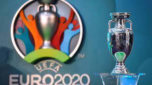 İtalya İspanya maçı ne zaman? İşte EURO 2020 yarı final maçının ayrıntıları  - Spor Haberleri