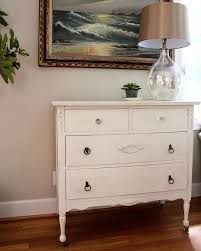 antique white chalk paint219 best OLD WHITE  Chalk Paint by Annie Sloan images on