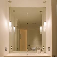 bathroom lighting pendants. select a product category interior lighting bathroom lights pendants