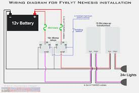 intermatic pool light wiring wiring diagram val intermatic pool transformer wiring wiring diagram for you intermatic pool light wiring