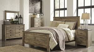 chicago bedroom furniture. Sumptuous Design Ailey Bedroom Furniture Collection Chicago Bench By