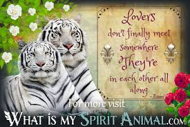 Tiger Quotes Sayings Animal Quotes Sayings