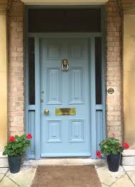 front door paint ideasThe 25 best Painting front doors ideas on Pinterest  Painting