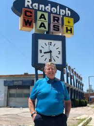 Randolph Car Wash - 78 photos - 27 reviews - Car wash - 2021 N St, Lincoln,  Nebraska 68510
