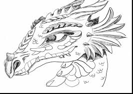 Small Picture spectacular chinese dragon coloring with dragons coloring pages
