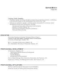 Resume Education In Progress Example Resume Samples Education In Progress  Resumes Formater Pin Resume On Pinterest