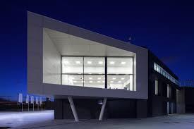 workspace lighting. In-Tile Workspace Lighting By Kreon
