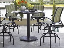 Patio Seating & Patio Chairs Plastic Patio Chairs