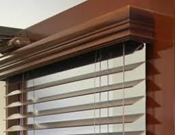 Window Coverings Archives U2013 BlindsmaxcomTop Mount Window Blinds
