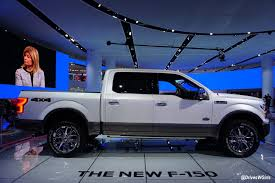 2018 ford powerstroke. simple ford regardless of horsepower the 30liter powerstroke diesel mated to new  10speed automatic transmission will surely make halfton ford most  for 2018 ford powerstroke l