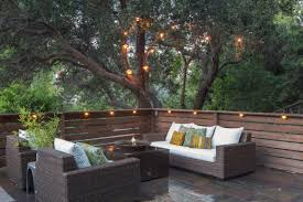 outside deck lighting. Full Size Of Deck:patio Deck Lights Amazing Lighting Ideas Image Gorgeous Outside F