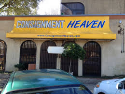 consignment heaven w=300&h=169