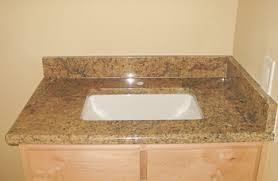 backsplash pictures for granite countertops. Matching Granite Backsplash Pictures For Countertops E
