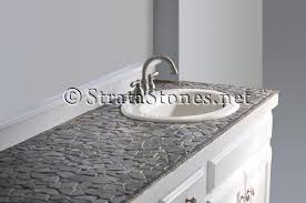 tile bathroom countertop ideas. Unique Bathroom Countertop Tile Ideas Of How To A C
