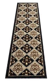excelent woven area rugs photo inspirations wovenea rugs 71q9x4ul sy679 excelent photo inspirations solid cotton