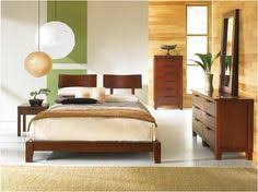 best 18 impressive asian style bedroom designs beautiful white and wooden walls asian bedroom with bathroomexcellent asian inspired dining room