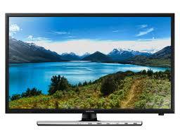 tv 24 inch. latest samsung 24 inch hd led tv tv i