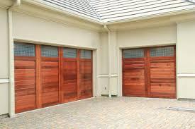 garage door company door door repair garage door companies cedar garage doors garage door