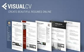 Best Resume Websites Best Websites To Create Professional Resume Online
