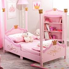 bed for girls cfresearchco