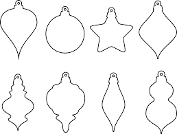 christmas ornaments clipart. Wonderful Ornaments Christmas Ornament Clip Art Decoration Computer Icons With Ornaments Clipart S