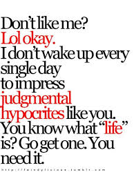 Get A Life Quotes